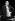 Pierre Boulez (1925-2016), compositeur et chef d'orchestre français, 1984. © Ullstein Bild/Roger-Viollet