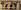"""""""Longue vie à la grande union des peuples du monde"""". Affiche de propagande chinoise. Années 1960-70. © Roger-Viollet"""