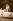 """Guerre 1914-1918. """"Visite au blessé"""". Carte postale patriotique. © Roger-Viollet"""