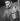 Usines Renault de Boulogne-Billancourt (Hauts-de-Seine). Ouvrier portant un masque de protection, vers 1946-1948.  © Pierre Jahan/Roger-Viollet