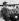 Mao Zedong (1893-1976), homme politique chinois, faisant un discours contre les Japonais, à l'Université militaire et politique du peuple, Yan'an (Shânxi), mai 1938. © Roger-Viollet