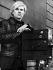 Andy Warhol (1928-1987), artiste et cinéaste américain, 1971. © Ullstein Bild / Roger-Viollet
