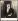 Hubert de Givenchy (1927-2018), couturier français. Paris, 1948. © Laure Albin Guillot / Roger-Viollet