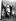 David Lloyd George (1863-1945), homme d'Etat britannique, se relaxant avec son épouse au Pays de Galles (Grande-Bretagne), 1913. © TopFoto/Roger-Viollet