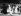 Petit pâtissier au jardin du Luxembourg. Paris (VIème arr.), vers 1900. Photographie de Louis Vert (1865-1924). Paris, musée Carnavalet. © Louis Vert/Musée Carnavalet/Roger-Viollet