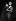 """""""Fidelio"""", opéra de opéra de Ludwig van Beethoven. Christa Ludwig. 1963. © Ullstein Bild/Roger-Viollet"""