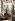 Enrico Fermi (1901-1954), physicien italien. 1935. © Imagno/Roger-Viollet