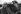 Muammar Kadhafi (1942-2011), chef d'Etat libyen, et Yasser Arafat (1929-2004), homme politique palestinien, lors d'une conférence des Etats Arabes. Tripoli (Libye), 5 décembre 1977.  © Sven Simon / Ullstein Bild / Roger-Viollet