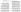 """""""Adieux à la vie"""", partition de Frédéric Chopin (1810-1849), pianiste et compositeur polonais. © Roger-Viollet"""