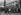 Départ d'enfants pour des colonies de vacances en Angleterre. Paris, juillet 1946. © LAPI/Roger-Viollet