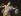 """Le Caravage (1573-1610). """"David et la tête de Goliath"""". Huile sur bois, 1606-1607. Vienne (Autriche), musée d'histoire de l'art. © Iberfoto / Roger-Viollet"""