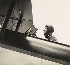 Aéro-club. France, vers 1935-1937. © Boris Lipnitzki / Roger-Viollet