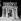 """""""Ce fou de Platonov"""" de Tchekhov. Christiane Minazzoli, Jean Vilar et Roger Mollien. Paris, Théâtre National Populaire., novembre 1956. © Studio Lipnitzki/Roger-Viollet"""