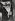 Invasion de l'Autriche par les Nazis. Sigmund Freud quitte Vienne (Autriche) pour Londres (Angleterre), 1938. © Imagno/Roger-Viollet
