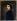 13 août 1863 (155 ans) : Mort d'Eugène Delacroix (1798-1863), peintre français
