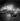 La Coupole restautant, boulevard Montparnasse. Paris (XIVth arrondissement). Photograph by Pierre Jahan (1909-2003). © Pierre Jahan / Roger-Viollet