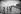 Les parisiens à la pêche aux crevettes. Asnelles (Calvados), 1890-1900. © Neurdein/Roger-Viollet