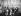 Le président Vincent Auriol en famille à l'Elysée, peu de temps après son élection.  De gauche à droite : Jacqueline Auriol, Vincent Auriol et ses deux petits-fils, Madame Auriol et Paul Auriol. Paris, janvier 1947.  © Roger-Viollet