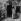 Porteuse d'eau. Jérusalem (Palestine, Israël), vers 1865. © Léon et Lévy / Roger-Viollet