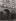 Hôtel du Midi, Cour Saint-François au 5, rue Moreau, Paris (XIIème arr.), où vécut l'écrivain Paul Verlaine (1844-1896) en 1886. Photographie de Jean Roubier (1896-1981), 1932-1938. Bibliothèque historique de la Ville de Paris. © Jean Roubier / BHVP / Roger-Viollet