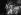 Sylvie Vartan et Carlos. Paris, Olympia, septembre 1972.    © Patrick Ullmann/Roger-Viollet