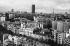 Quartier des Gobelins. Paris (XIIIème arr.), 1987. Photographie de Janine Niepce (1921-2007). © Janine Niepce/Roger-Viollet