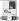 L'hôtel de la rue Chantereine à Paris qui fut habité par Joséphine de Beauharnais (1763-1814) et les signatures apposées sur son acte de mariage avec Napoléon Bonaparte, le 9 mars 1796. © Roger-Viollet