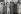 Guerre de Corée (1950-1953). Rencontre entre Syngman Rhee (1875-1965), homme d'Etat coréen, et les généraux américains Douglas MacArthur (1880-1964) et Matthew Ridgway (1895-1993). © Iberfoto / Roger-Viollet