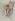 """Illustration personnages """"le Roi Carotte"""""""