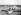 La Cotinière (île d'Oléron, Charente-Maritime). Le port. Années 1950. © CAP/Roger-Viollet
