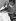 """Margaret Thatcher (1925-2013), Premier ministre britannique, testant un appareil """"Elnapress"""" lors de sa visite à l'exposition des taches ménagères """"Maison idéale"""". Londres (Angleterre), 19 mars 1990. © TopFoto / Roger-Viollet"""