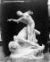 """Henri Coutheillas (1862-1929). """"Le chêne et le roseau"""". © Léopold Mercier / Roger-Viollet"""