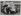 Journée internationale des droits des femmes. © Catherine Deudon/Bibliothèque Marguerite Durand/Roger-Viollet