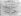 Page de titre du Rondo en ut mineur de Fréderic Chopin. © Roger-Viollet
