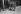 """Départ en """"train de plaisir"""". Paris, 1908. © Maurice-Louis Branger/Roger-Viollet"""