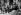 Guillaume II (1859-1941), empereur allemand, accompagné de Mehmed V (1844-1918), sultan ottoman, et d'Enver Pacha (Ismail Enver, 1881-1922), général et homme politique turc, lors d'une visite à Constantinople (actuelle Istanbul, Turquie), 10 octobre 1917. © Ullstein Bild/Roger-Viollet
