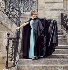 Romy Schneider (1938-1982), actrice autrichienne. © Collection Roger-Viollet / Roger-Viollet