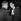 Ingmar Bergman (1918-2007), Swedish film and theatre director. Paris, Théâtre des Nations, April 1959. © Studio Lipnitzki / Roger-Viollet