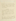 """""""La mort et les statues"""", ouvrage photographique de Pierre Jahan. Manuscrit de Cocteau (B), page 2. 1944. Paris, musée Carnavalet.  © Musée Carnavalet / Roger-Viollet"""
