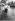 Trophée de France cycle race. Chaudeaux, racing cyclist, September 1912. © Maurice-Louis Branger / Roger-Viollet