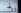 """""""Péchés de Jeunesse"""", musique de Gioacchino Rossini, chorégraphie de Jean-Guillaume Bart, par l'Ecole de Danse de l'Opéra de Paris. Opéra Garnier, 28 avril 2000. © Colette Masson/Roger-Viollet"""