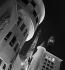 1937 World Fair in Paris. © Gaston Paris / Roger-Viollet