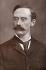 Robert Edwin Peary (1856-1920), explorateur polaire américain, 1909. © TopFoto / Roger-Viollet