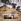 Automobile Mercedes 300SL, coupé portes papillon (1954-1957). © Roger-Viollet
