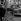 Obsèques d'Edith Piaf (1915-1963), chanteuse française. Paris, octobre 1963. © Roger-Viollet