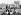 Famille royale britannique. La reine Elisabeth II (née en 1926), le prince consor Philip (né en 1921), Charles (né en 1948), Anne (née en 1950) et Andrew (né en 1960). Château de Balmoral. 9 septembre 1960. © Ullstein Bild/Roger-Viollet