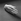 Moulage de la main de Frédéric Chopin. © Roger-Viollet