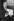 Alfred Hitchcock (1899-1980), cinéaste américain d'origine anglaise, après avoir reçu la Médaille d'Argent de la Ville de Paris. 1960. © TopFoto / Roger-Viollet