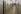 Couloir d'une ancienne prison de la Stasi. Berlin, 10 octobre 2005. © Ullstein Bild/Roger-Viollet