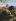 Pierre Mignard (1612-1695). Portrait équestre de Louis XIV. Huile sur toile, 1674. Turin, Galerie Sabauda. © Iberfoto / Roger-Viollet